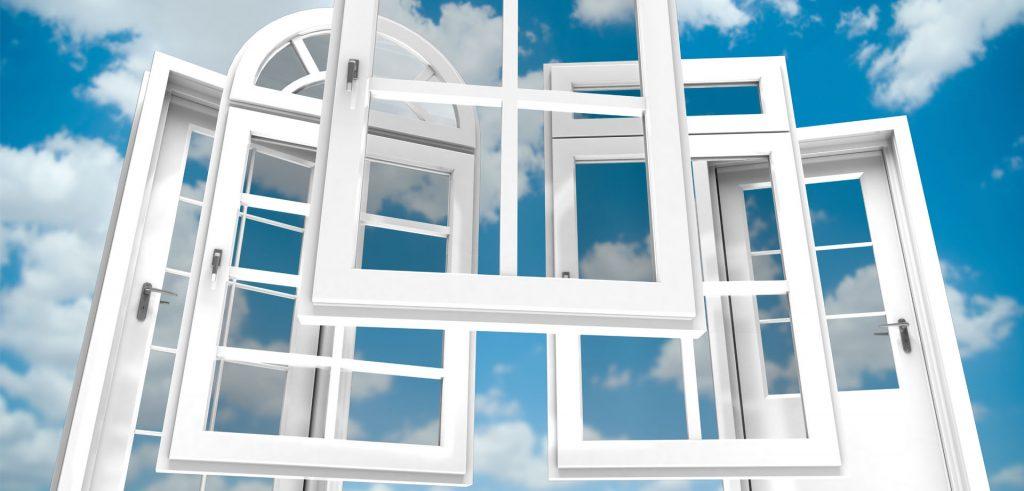 Kunststofffenster Herne